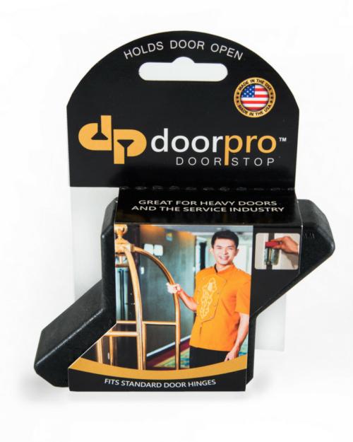 Commercial Doorstop