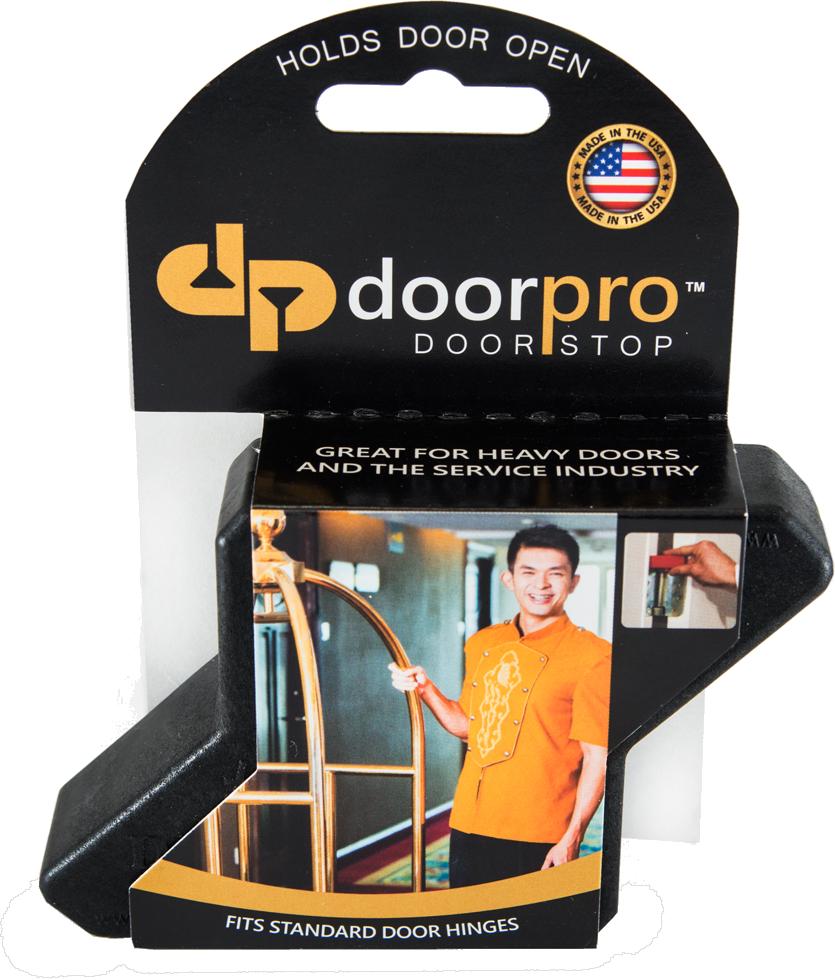 DoorPro Doorstop Commercial